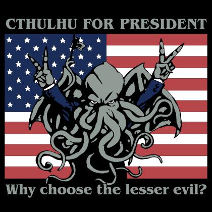 cthulhu4prez-preview1